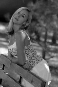 Meet charming Russian Women online