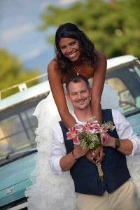 Colombian marriage agencies to find Colombian women for marriage.