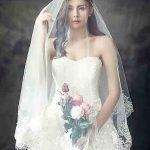 asian-bride