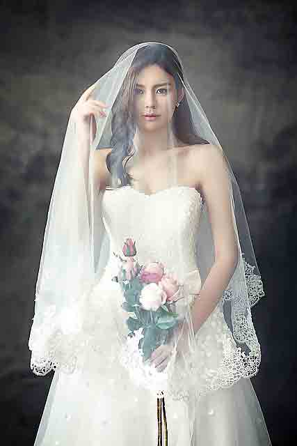 Asian Brides For Westerners Makes
