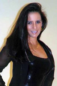 Costa Rica women seeking men