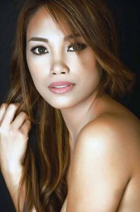 Filipino Brides - Marry a Hot Filipina ?