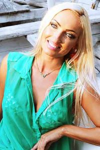 Unlimited communication with Ukrainian women with our Ukraine Dating Agency ! Meet beautiful Ukrainian girls online.