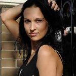 Ukrainian Brides – Find Ukrainian Women to Marry