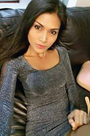 thai  on russian brides dating