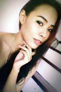 Meet beautiful Thai girls, Thai Ladies & Thailand girls for marriage, friendship, penpal, romance, holiday, dating.