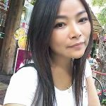 Thai brides – Asian mail order brides from Thailand