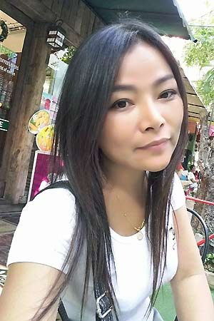 asian girls for marriage