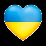 ukraine-heart
