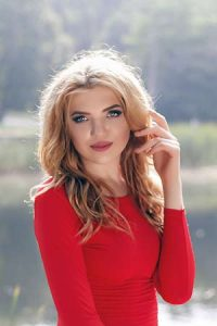 Online dating Ukraine, Ukrainian women seeking foreign men.