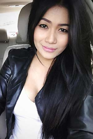 central falls asian girl personals Free classified ads for women seeking men and everything else find what you are looking for or create your own ad for free personals categories.