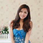 china-girls-dating-p616-1