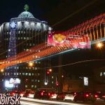 city-novosibirsk-russia
