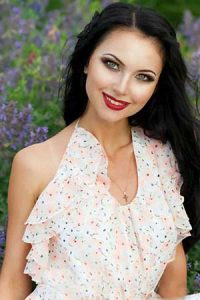 Meet single Kazakhstan girls and single Kazakhstan women for dating - Kazakh dating.