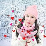 love-heart-russian-woman