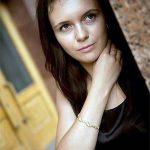 russian-girls-dating-p435-1