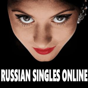 russian-singles