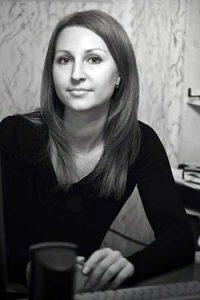 Meet Tatiana 24 yo - Russian woman for marriage