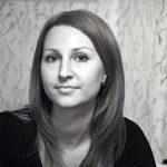 Meet Tatiana - Russian woman for marriage