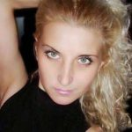 ukrainian-women-dating-p458-1