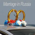 wedding-in-russia