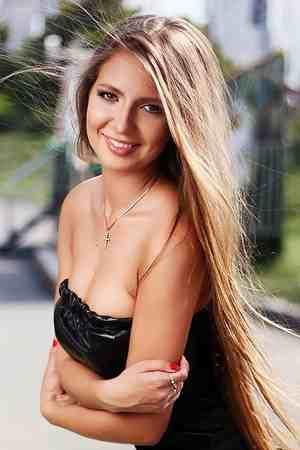 Women Russian Dating Latin Women 27