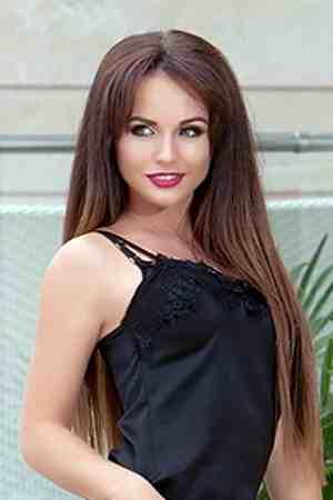 Belarus Youtube Russian Brides Bikini