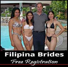 Meet Asian women for marriage