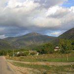 crimea-landscape