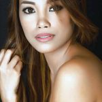Filipino Brides – Marry a Hot Filipina ?