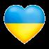 Intercultural dating – Dating Ukrainian women