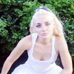 Meet Ekaterina 29 yo – Russian woman for marriage