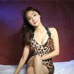 Meet Xiaojing 37 yo – Chinese woman for marriage