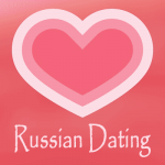 Are Russian women serious about foreign relationships ?